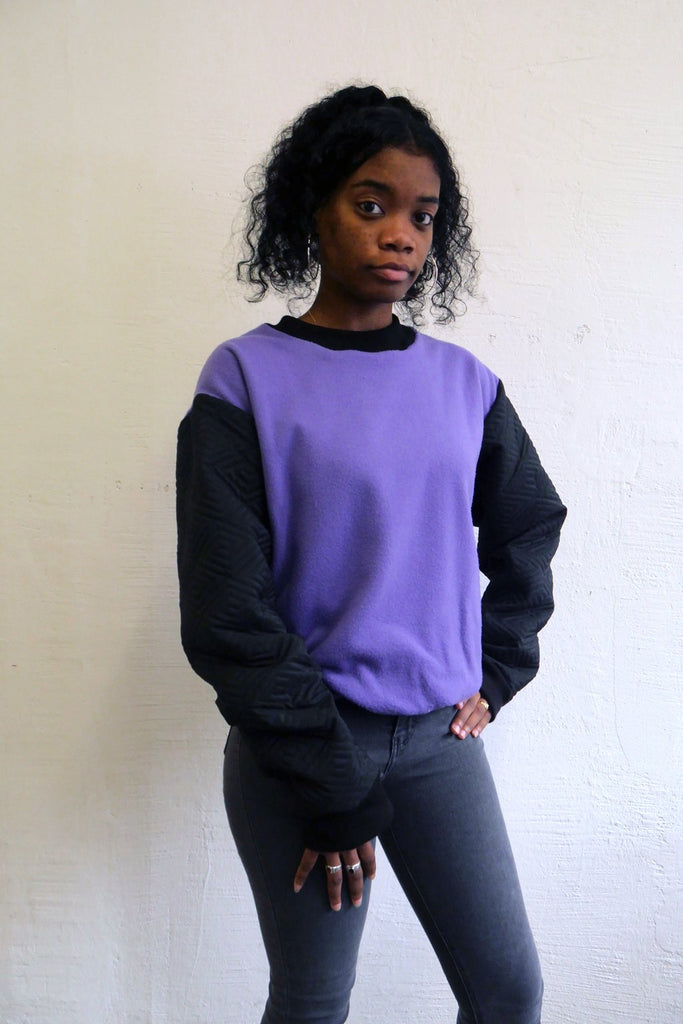 SC Sweater Women