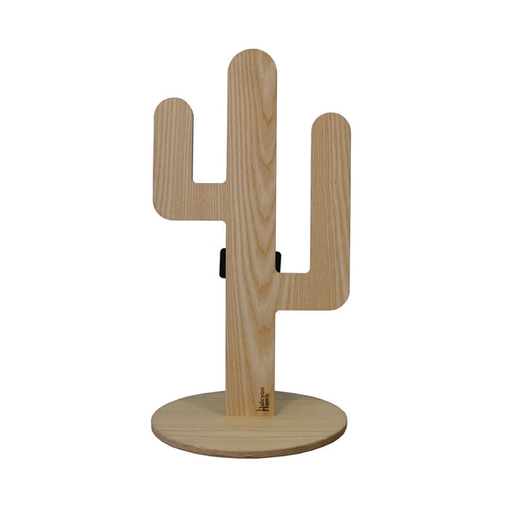 FURST - Scratching design for cat in the form of Cactus