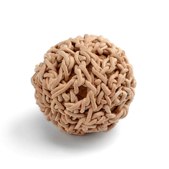 FURST - High-end ball to entertain your natural color cat