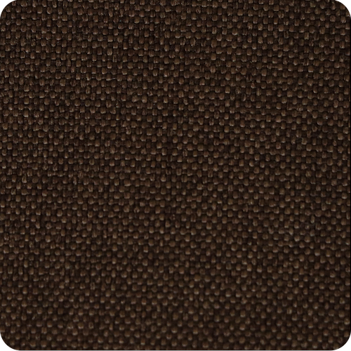 FURST - Sample of brown color