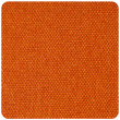 FURST - Sample of orange color