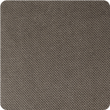FURST - Gray taupe color sample