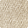 FURST - Champagne color sample