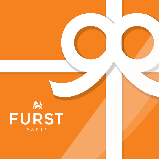 FURST - Dematerialized gift card easy to print and offer