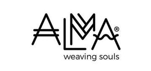Almaweaving