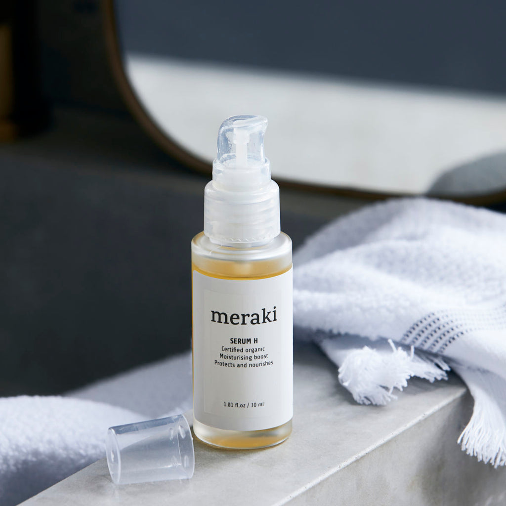 Meraki Serum H, 20 ML