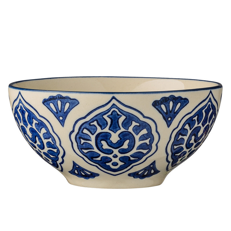 Day Home Moroccan Bowl Prince - InteriorFlirt