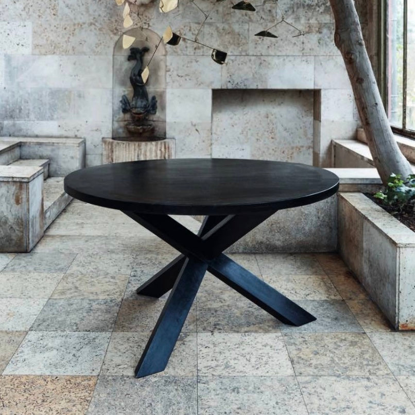 Day Home Bodhi Dining Table - Interiorflirt.dk