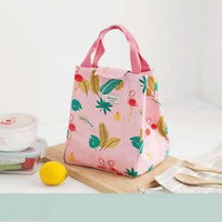 So Kawaii Shop 4 So Kawaii Animal Thermal Food/Picnic/Lunch Bags 22445083-4