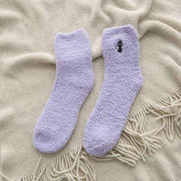 So Kawaii Shop I Kawaii Winter Sleep Sox 23544919-i