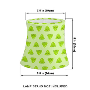 So Kawaii Shop Lamp Shade - Wassup Wasabi Lampshade / One Size Wassup Wasabi Lampshade PP.14289844