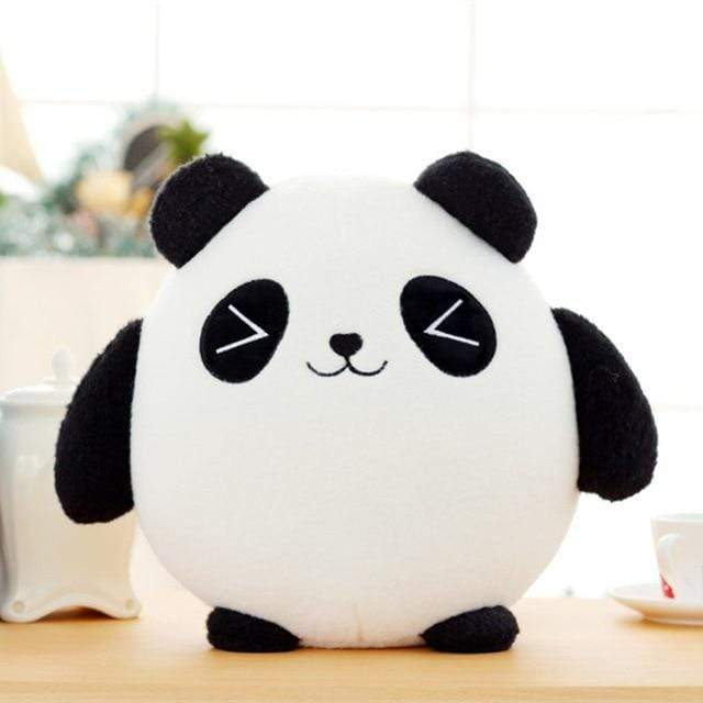 So Kawaii Shop panda-1 Kawaii Fortune Kitty Plush or Panda Plush 18415998-panda-1