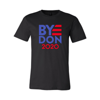 Print Melon Inc. T-Shirts XS / Black bye don adult 364721