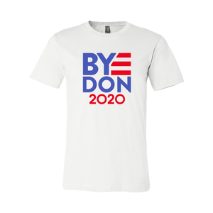 Print Melon Inc. T-Shirts XS / White bye don adult 364728