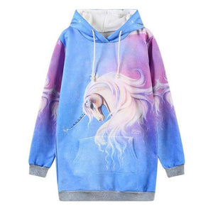 So Kawaii Shop WY0520 / One Size Kawaii Fleece Harajuku Style Hoodies 24379795-wy0520-one-size