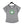 Cilantro by Matthew Jennings - Women's Dolman - Heather Grey