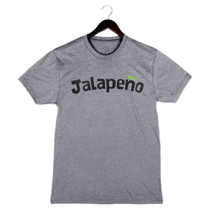 Beyond The Plate - Jalapeno - Unisex T-Shirt