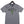 Kale'd It - Unisex/Men's Crew - Heather Grey