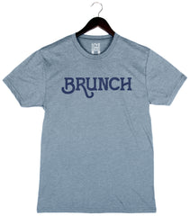 Brunch - Men's Crew
