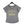 University of Queso - Women's Dolman  - Heather Grey