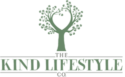 Kind Lifestyle Company