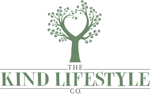 The Kind Lifestyle Co.