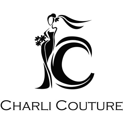 Charli Couture