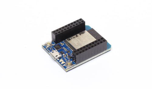 Dot One Internet of Things Maker Board