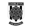 Chorley Football Programmes