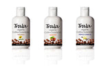 TraLa Organic Coffee Sweetener ASSORTED PACK