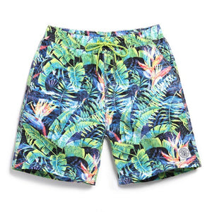 Men's Board shorts