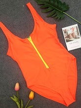 Sport Swimsuit - Women