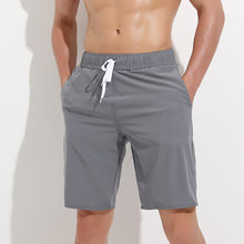 Men Beach Shorts