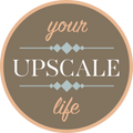 Your Upscale Life