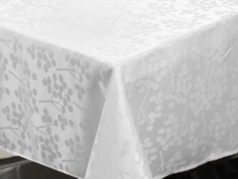 Blossom Tablecloth