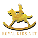 RoyalKidsArt