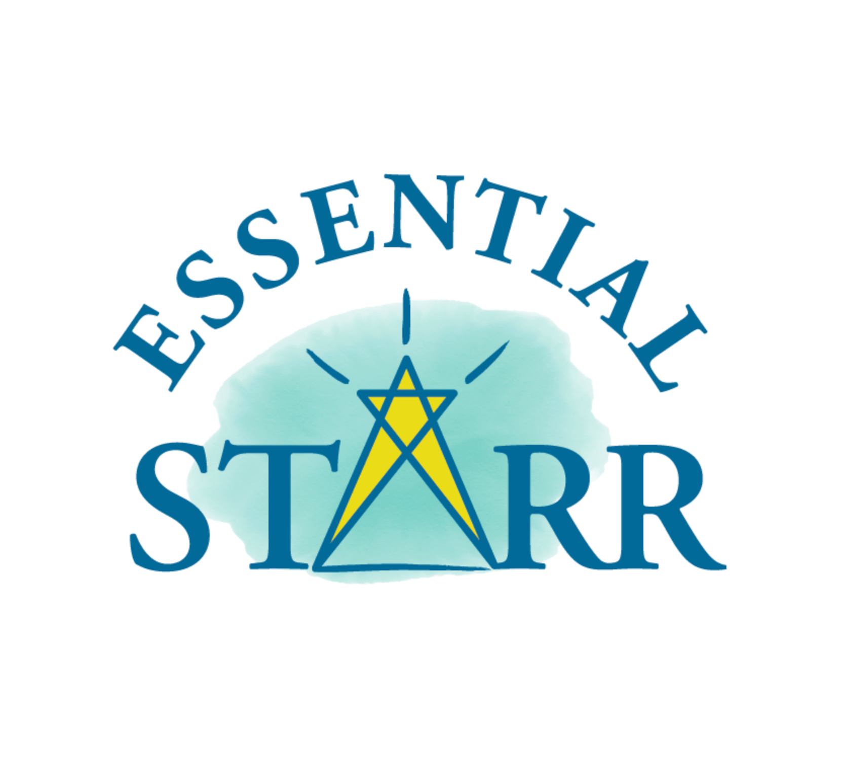 Essential Starr