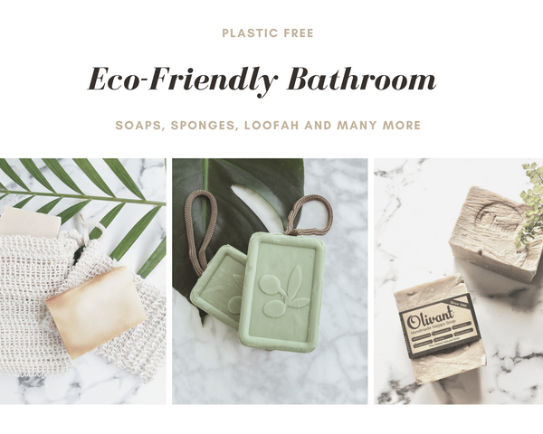 Sustainable products for wholesale