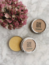Multipurpose Balm - Almighty, Zero Waste Path, The Clean Market