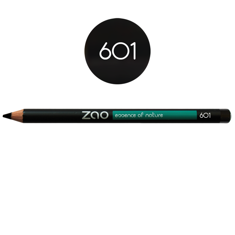 Zao Makeup Pencil, Zao, The Clean Market