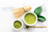 Magic Matcha Blend, Food, Super U, - The Clean Market