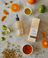Face Toner - Chamomile, Upcircle, The Clean Market