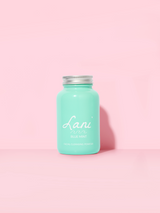 Blue Mint Facial Cleanser, Lani, The Clean Market