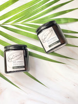 Soy Candle - Chai Spices, Candle, Upcircle, - The Clean Market