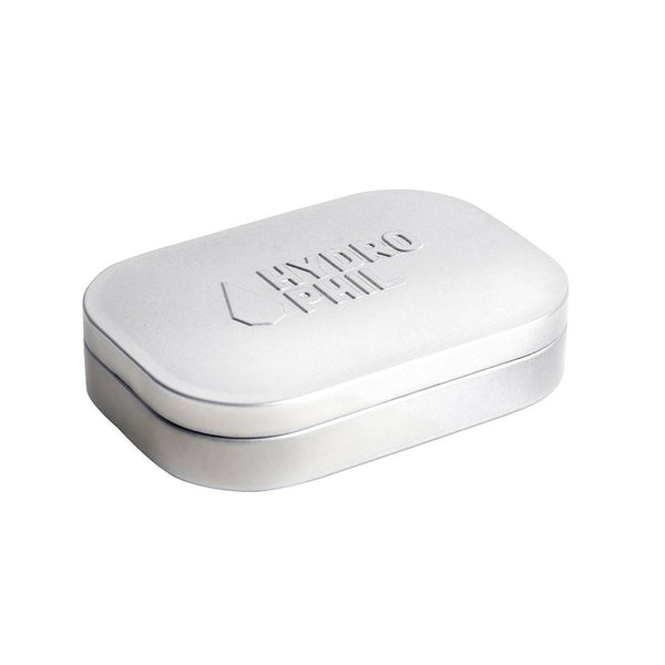Steel Soap Travel Case, A fine choice, The Clean Market