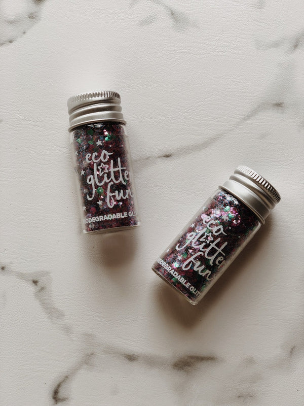Eco Glitter - Lollipop - The Clean Market