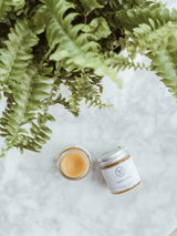Herbal Balm - Lavender & Rosemary, Herbal Balm, Wild Sage + Co, - The Clean Market