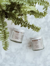Face Mask - Rose Clay & Honey, Face Care, Wild Sage + Co, - The Clean Market