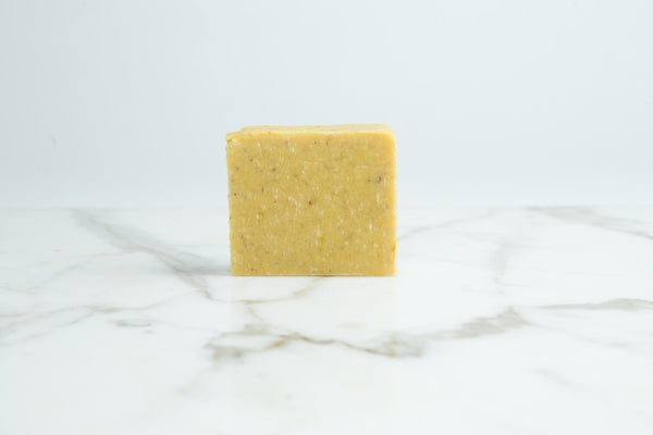 Handmade Natural Soap - Mama + Baby, Soap, Wild Sage + Co, - The Clean Market