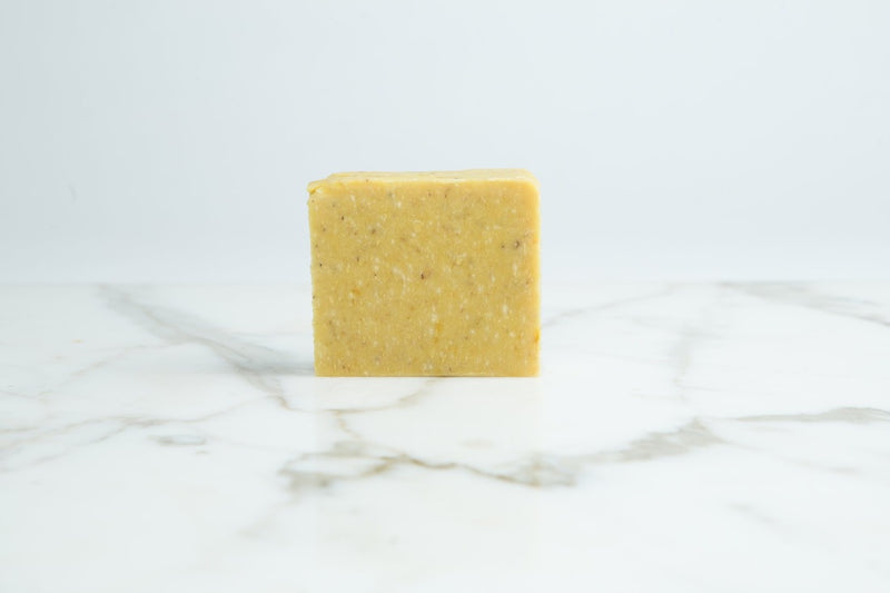 Handmade Natural Soap - Mama + Baby - The Clean Market